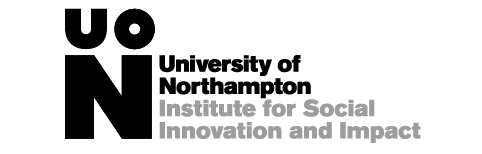 The Institute for Social Innovation and Impact Blog